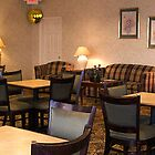 best value Inn hotel missouri by frankstine77