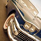 Buick Special 1958. by Marko Palm