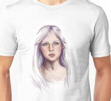 Daenerys the Dragon Khaleesi Unisex T-Shirt