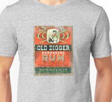 beer boy 1 Unisex T-Shirt