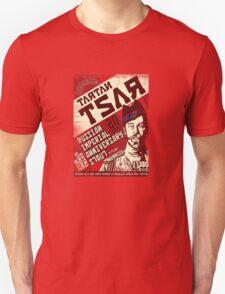 beer boy 2 T-Shirt