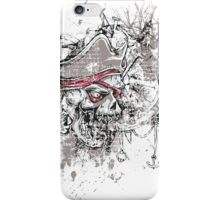 DESIGN 1 iPhone Case/Skin
