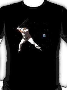 Base earth T-Shirt