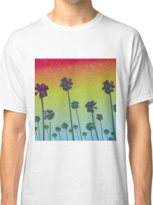 Sweet vacation Classic T-Shirt