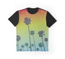 Sweet vacation Graphic T-Shirt