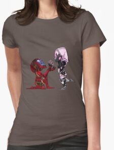 Ma'am T-Shirt