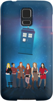 The Companions  by Tom Trager