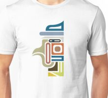 Totally Totem Unisex T-Shirt