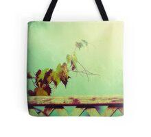 gypsy Tote Bag