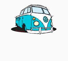 VW Crew Cab Unisex T-Shirt