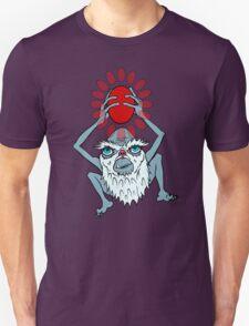 The Egg Man T-Shirt