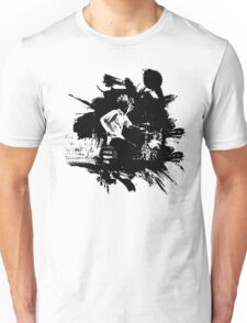 Rage Against the Machine Unisex T-Shirt