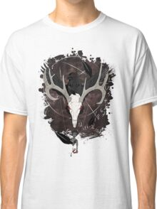 Ravenstag Classic T-Shirt