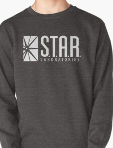 S.T.A.R. labs sweatshirt T-Shirt