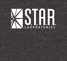 S.T.A.R. labs sweatshirt Pullover