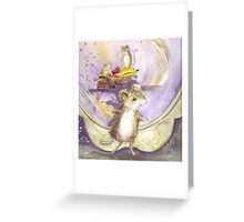 www.beautybankpublishing.com Greeting Card