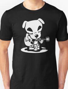 TOTAKEKE T-Shirt