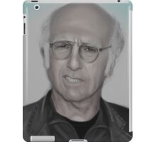 Larry iPad Case/Skin