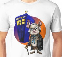 You never forget Your first Hammy! Unisex T-Shirt