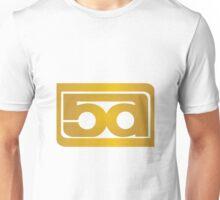 5A Too Unisex T-Shirt