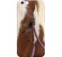 Hoofs Iphone iPhone Case/Skin