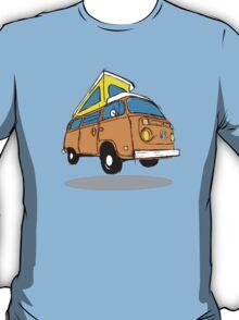 Dot II T-Shirt