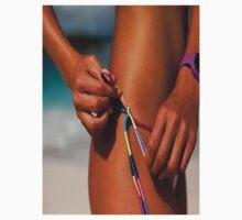Bikini babe by tornjordans