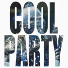 Cool Party by Abysma