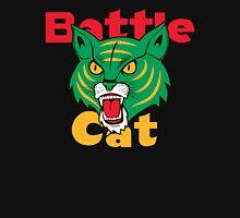 Battle Cat Fireworks Unisex T-Shirt