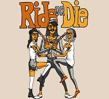 'Ride of Die' Unisex T-Shirt