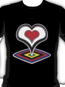 De Rosa T-Shirt