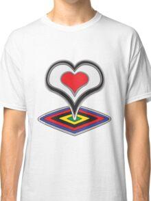 De Rosa Classic T-Shirt