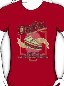 Dean's Special Recipe T-Shirt