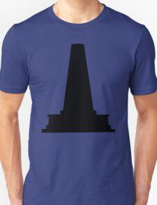 A LITTLE TASTE OF DUBLIN Unisex T-Shirt