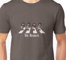 Beedle Road Unisex T-Shirt