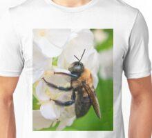 Never Let You Go Unisex T-Shirt