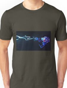 Eyes - Nuclear Throne Unisex T-Shirt