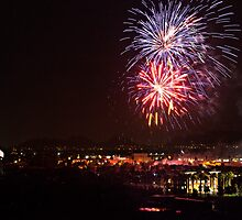 Independence Day 2013 by Craig Durkee