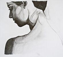 CamDamage by JessicaLonie