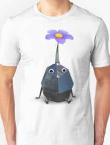 Rock Pikmin Unisex T-Shirt