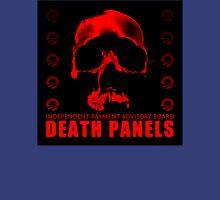 Death Panels Unisex T-Shirt