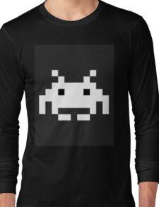 Space Riders Merch Long Sleeve T-Shirt