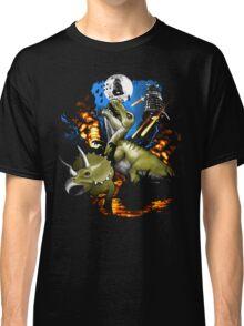 Extinction Classic T-Shirt