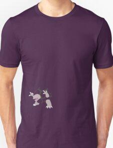 Golem T-Shirt