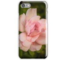 Ami's Yard - the Pink iPhone Case/Skin
