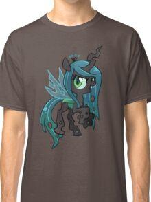 Chibi Changeling Queen Classic T-Shirt
