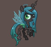 Chibi Changeling Queen Unisex T-Shirt