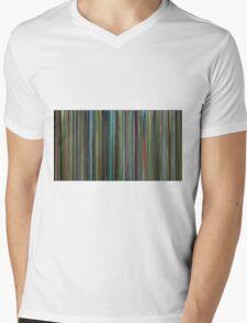 Samsara (2011) Mens V-Neck T-Shirt