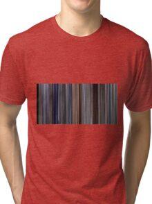 Solaris (1972) Tri-blend T-Shirt