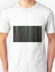 The Hunger Games Mockingjay Part 1 Unisex T-Shirt